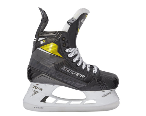 Bauer Supreme 3S Pro Hockey Skate- Junior
