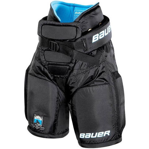 Bauer Prodigy Goalie Pants - Youth