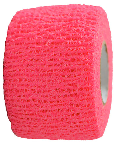 Powerflex Grip Tape