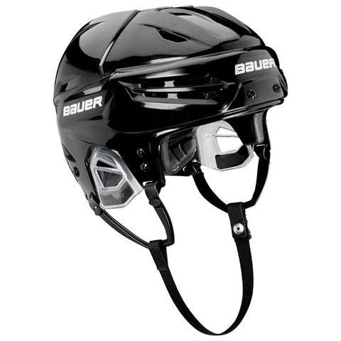 Bauer RE-AKT 95 Hockey Helmet- Senior