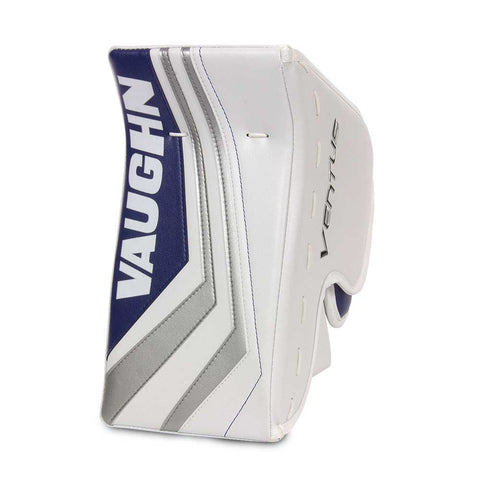 Vaughn Ventus SLR2 Pro Carbon Blocker- Senior