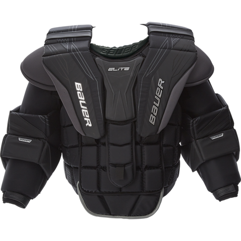 Bauer Elite Goalie Chest Protector- Senior (2020)