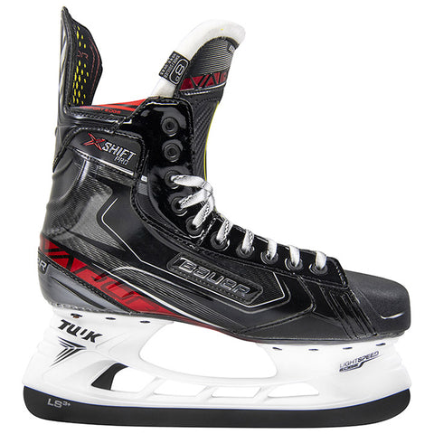Bauer Vapor X:Shift Pro Skates- Senior (2019)