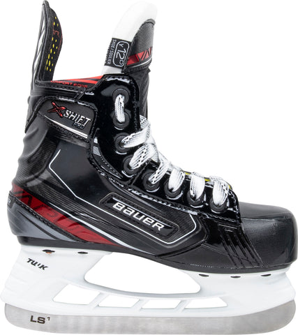 Bauer Vapor X:Shift Pro Skates- Youth (2019)