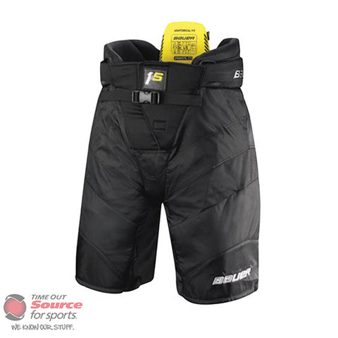 Bauer Supreme 1S Pants - Junior