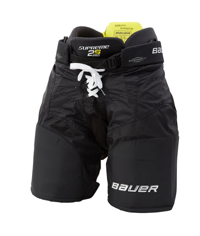 Bauer Supreme 2S Pro Hockey Pants- Junior (2019)