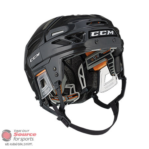 CCM Fitlite 3DS Hockey Helmet - Senior