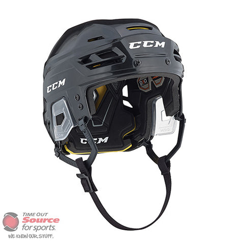 CCM Tacks 310 Hockey Helmet - Senior