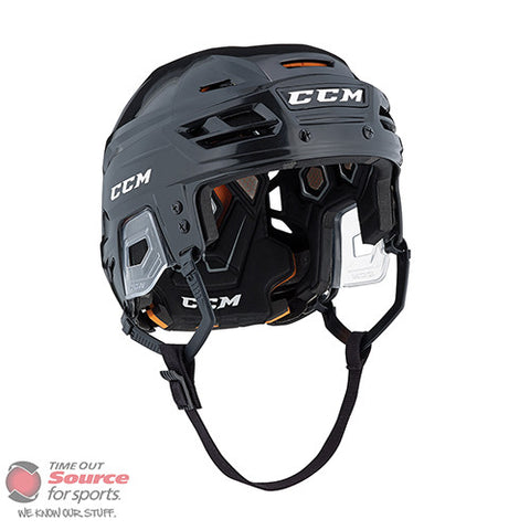 CCM Tacks 710 Hockey Helmet - Senior