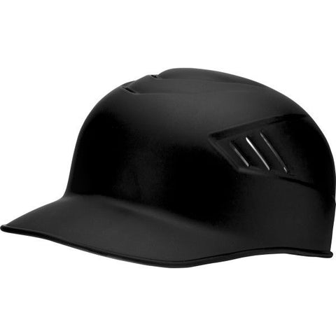 Rawlings CoolFlo Matte Base Coach Helmet