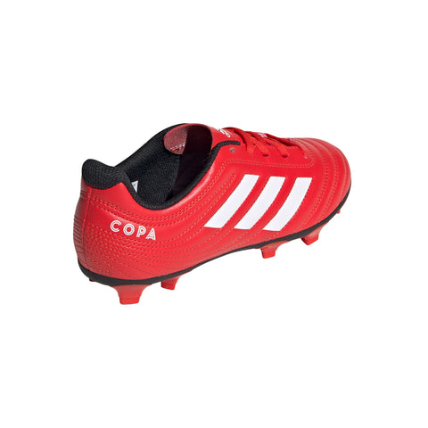 Adidas Copa 20.4 FG Junior Cleat