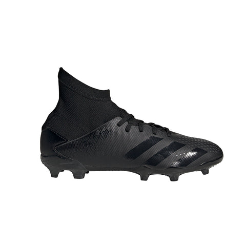 Predator 20.3 Firm Ground Soccer Cleats