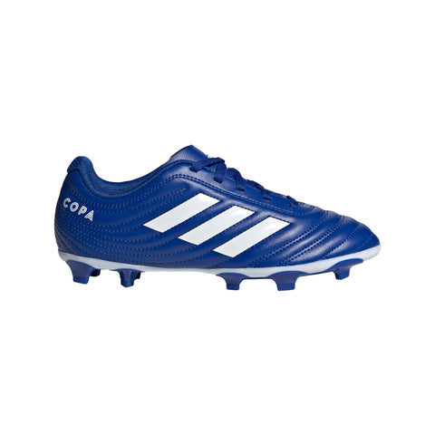 Copa 20.4 Junior Firm Ground Cleats