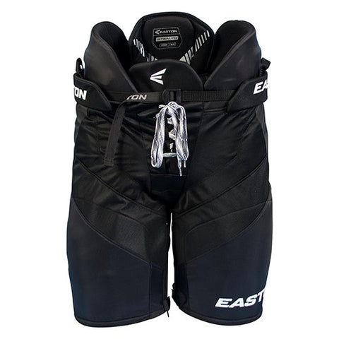 Easton Stealth 444 Hockey Pant - Junior