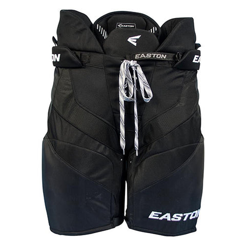 Easton Stealth 888 Hockey Pant - Junior