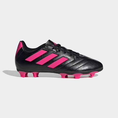 Adidas Goletto VII FG Soccer Cleats- Junior