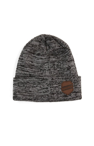 Gongshow Going Shelf Beanie