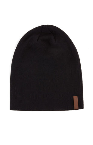 Gongshow Low Key Stud Beanie