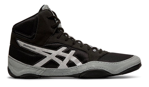 Asics Snapdown 2 Wrestling Boot- Adult