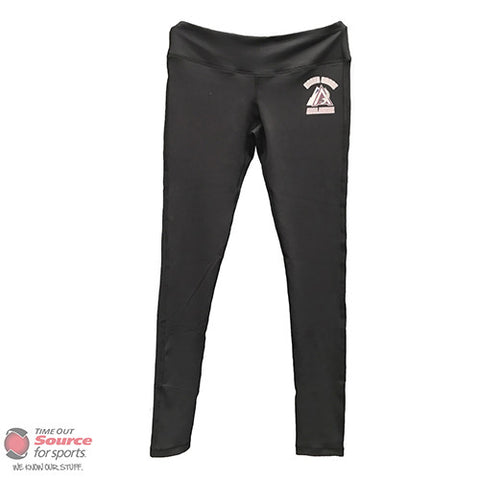 North Shore Avalanche Leggings