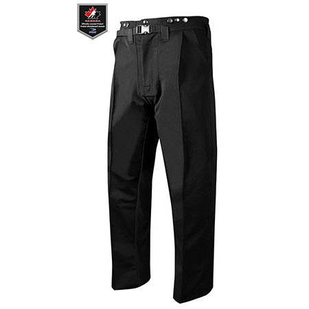 Force Pro Referee Pant - Senior