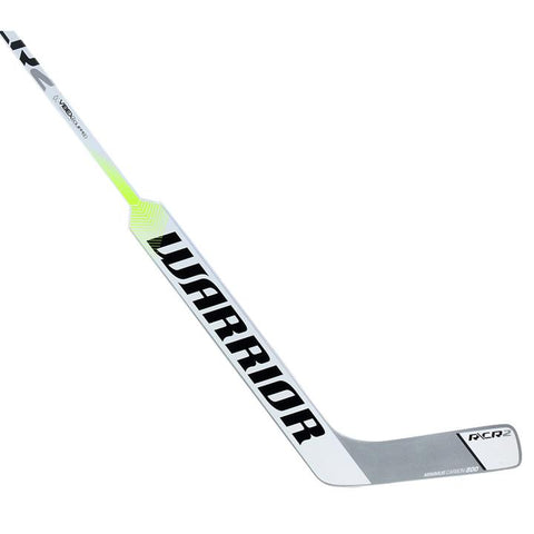 Warrior Ritual CR2 Senior Goalie Stick