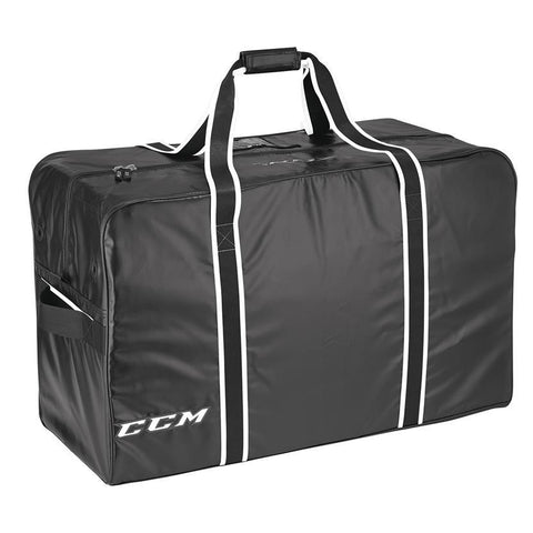 CCM Pro Team Carry Bag- 32