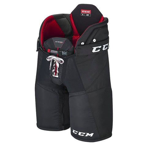 CCM JetSpeed FT1 Hockey Pants- Senior