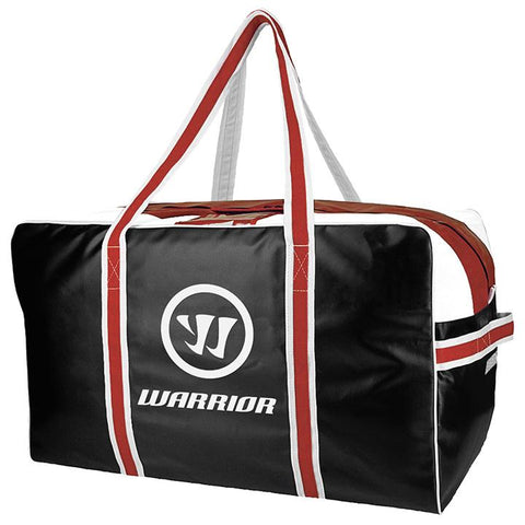 Warrior Pro Hockey Carry Bag- Small