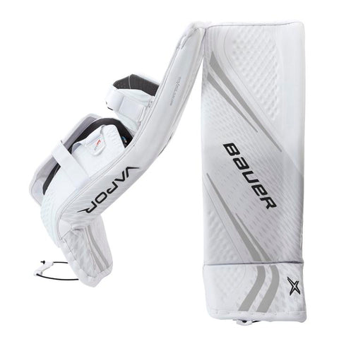 Goalie - Leg Pads | Time Out Sports