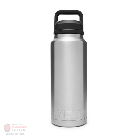 Yeti Rambler 1L Bottle With Chug Cap