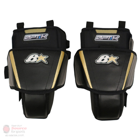 Brian's Opt1k Goalie Knee Pad- Senior