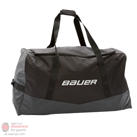 Bauer S19 Core Carry Bag- Junior