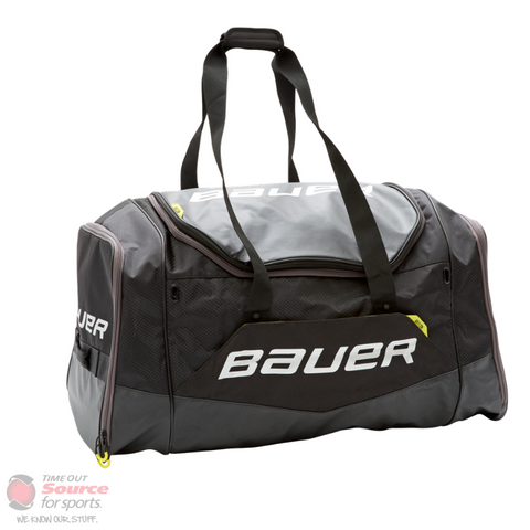 Bauer S19 Elite Carry Bag- Junior