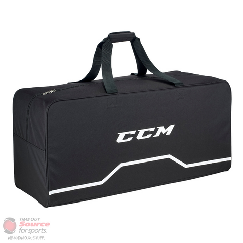 CCM 310 Player Core Carry Bag- 24