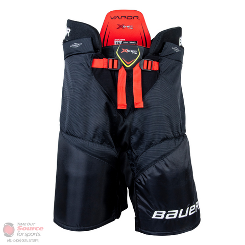 Bauer Vapor X-Shift Pro Hockey Pants- Senior (2020)