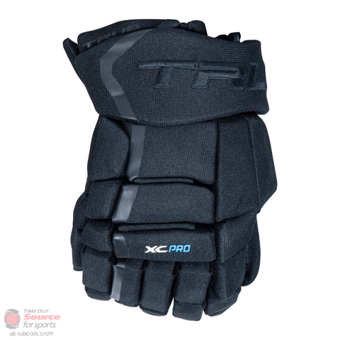 True XC Pro Hockey Gloves- Senior (2020)