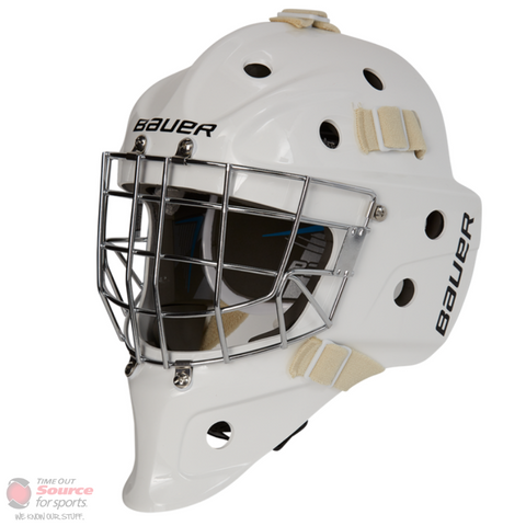 Bauer 930 Goalie Mask- Junior (2020)