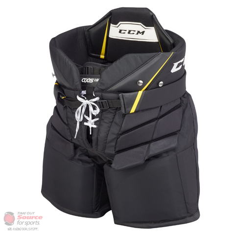 CCM Axis A1.9 Goalie Pant- Intermediate