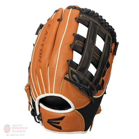 "Easton P1200Y Paragon H-web 12"" Baseball Glove- Youth"