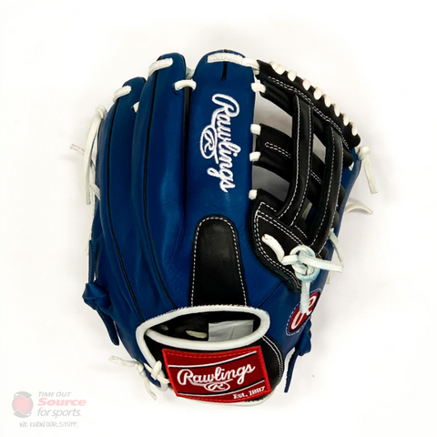 Rawlings Gamer XLE 11.5