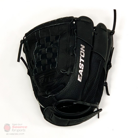 "Easton Z Flex 11"" Baseball Glove- Full Right- Youth"