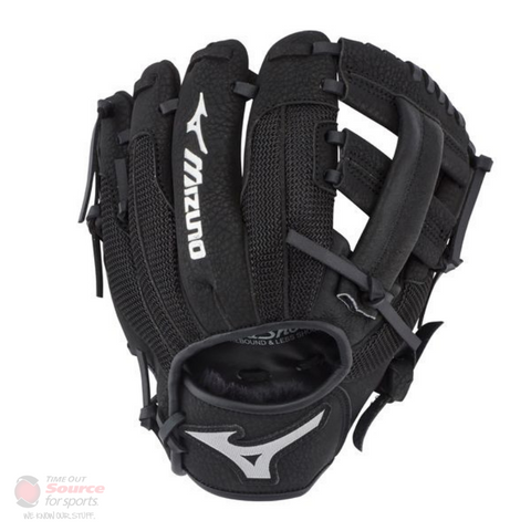 Mizuno Prospect Series Powerclose 10