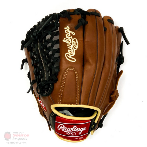 Rawlings Sandlot Fielders 11.75
