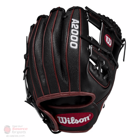 Wilson A2000 Superskin DP15SS 11.5