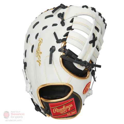 Rawlings Encore H-Web 12