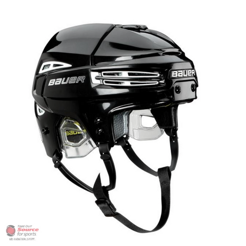 Bauer RE-AKT 100 Hockey Helmet- Youth