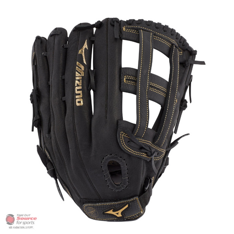 Mizuno Premier Series Softball Glove 13