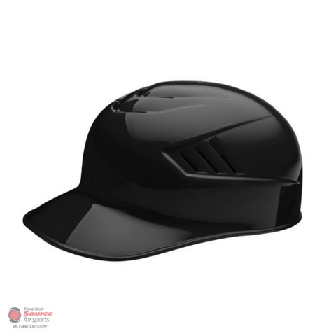 Rawlings CoolFlo Base Coach Helmet