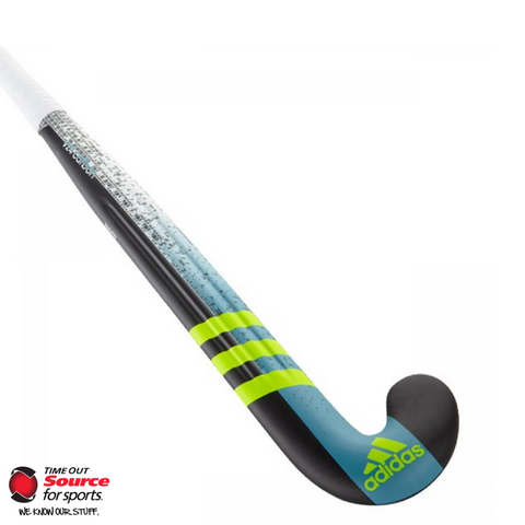 Adidas V24 Carbon Field Hockey Stick
